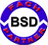 bsd-fachpartner-logo